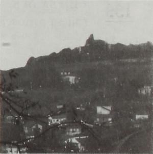 Villa Nobili, già Vigna Bogiet