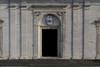 Meo del Caprina, Cattedrale di San Giovanni Battista (Duomo, ingresso), 1491-98. Fotografia di Paolo Gonella, 2010. © MuseoTorino.