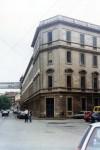 Ex Ceat. Fotografia di Cristina Godone, 1997 in www.immaginidelcambiamento.it