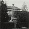 Villa Padova