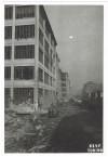 Bombardamento 8 novembre 1943