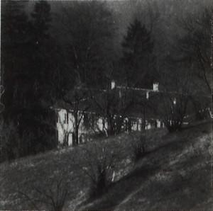 Villa Pinsoglio, già Vigna il Galleani