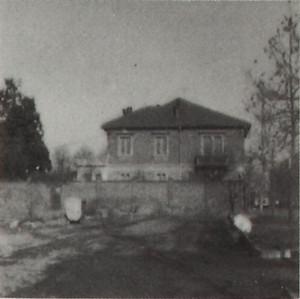 Villa Scintilla