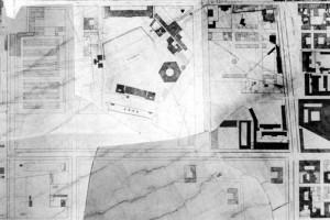 Edifici per la logistica militare