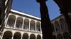 Palazzo dell'Università. Fotografia diPaolo Mussat Sartor e Paolo Pellion di Persano, 2010. © MuseoTorino