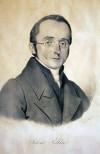 Silvio Pellico (Saluzzo 24 giugno 1789 - Torino 31 gennaio 1854)