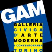 GAM – Galleria Civica d'Arte Moderna e Contemporanea