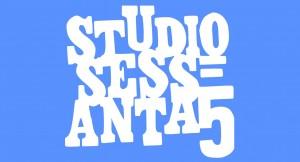 Studio65
