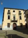Palazzo Isnardi di Caraglio