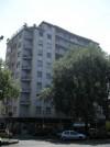 Edificio di civile abitazione già ad uso abitazione, laboratorio e negozio in Via Nizza 193