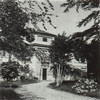 Villa Carignano, già Vigna Bertet