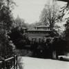 Villa Giolitti, già La Vigna