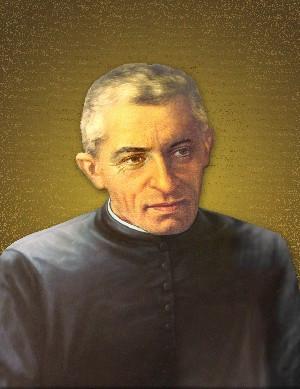 Giuseppe Allamano (Castelnuovo d'Asti 1851 - Torino 1926)
