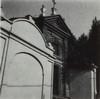 Cappella della Vigna Bontan