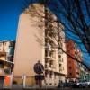 Casa d'abitazione in via Brandizzo 98 © Alice Massano