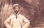 Leone Sinigaglia (Torino 1868 - 1944)
