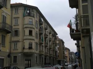 Case economiche municipali (Quartiere M3)