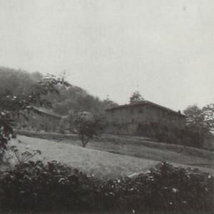Villa Boccardo, già Vigna Lauro
