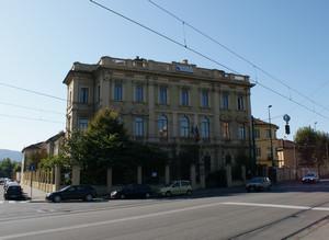 Istituto Zooprofilattico Sperimentale