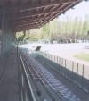Stadio dell'atletica Primo Nebiolo