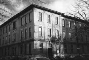 Scuola elementare Gabrio Casati