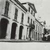 Villa Giordano, già Vigna il Pulpito