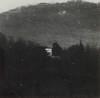 Villa Chinotti, già Demorra