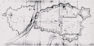 Ercole Negro di Sanfront (Centallo 1541 – Savigliano 1622)