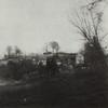 Villa Cantin Formaiano, già Vigna Loardo