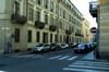 Il quartiere Borgo Nuovo (3). Fotografia di Dario Lanzardo, 2010. © MuseoTorino.