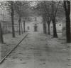 IL LESNA. Fotografia dei primi anni Ottanta del Novecento