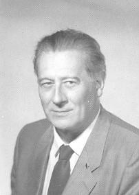 Giovanni Alasia (Torino 1927 - 2015)