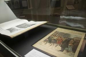 Torino e le donne. Piccole e grandi storie dal Medioevo a oggi - Le sartine