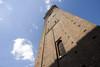 Meo del Caprina, Cattedrale di San Giovanni Battista (Duomo, campanile, 3), 1491-1498. Fotografia di Marco Saroldi, 2010. © MuseoTorino.