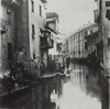 «Canale dei Molassi» (ramo del canale Pellerina-Martinetto)