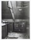 Palazzo SIP, s.l. Effetti prodotti dai bombardamenti dell'incursione aerea dell'11-12 gennaio 1941. UPA 1072D_9A03-31. © Archivio Storico della Città di Torino