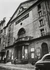 Teatro Gianduja. Fondazione Torino Musei, Archivio Fotografico. © Fondazione Torino Musei