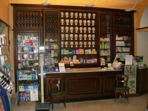 Farmacia Dott. Portis
