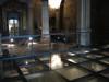 Palazzo Madama, Corte Medievale, area archeologica. © Soprintendenza per i Beni Archeologici del Piemonte e del Museo Antichità Egizie.