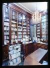 Farmacia degli Stemmi, già Alleanza Cooperativa Torinese N. 7, interno, 1998 © Regione Piemonte