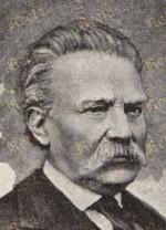 Giuseppe Camino (Torino 1818 - Caluso 1890)
