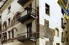 Casa dei Romagnano