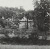 Villa Fenu