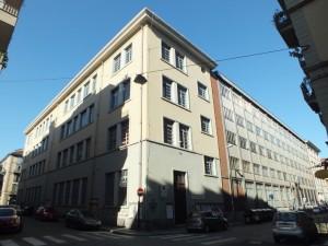 Istituto Magistrale di Stato Regina Margherita