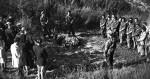 2 aprile 1944, l'eccidio di Pian del Lot