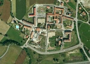 Borgata Villaretto