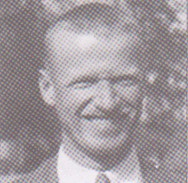 Paolo Perona (Roma, 1902 - Torino, 1969)