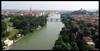 I ponti di Torino