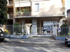 Edificio di civile abitazione, già conceria Gilardini. Fotografia di Mattia Mammoliti, 2010. © ISMEL