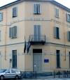 Scuola dell'infanzia Aporti Gastaldi